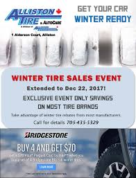 Auto Service & Auto Repair In Alliston | Alliston Transmission ... Top 5 Tire Brands Best 2018 Truck Tires Bridgestone Brand Name 2017 Wheel Fire Competitors Revenue And Employees Owler Company Profile Nokian Allweather A Winter You Can Use All Year Long Buy Online Performance Plus Chinese For Sale Closed Cell Foam Replacement For Of Hand Trucks Bkt Monster Jam Geralds Brakes Auto Service Charleston Lift Leveling Kits In Beach Ca Signal Hill Lakewood Willow Spring Nc