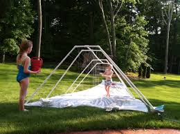 I Made It! DIY Slip-n-slide With A Diy Pvc Pipe Sprinkler (pic ... More Accurate Names For The Slip N Slide Huffpost N Kicker Ramp Fun Youtube Triyaecom Huge Backyard Various Design Inspiration Shaving Cream And Lehigh Valley Family Just Shy Of A Y Pool Turned Slip Slide Backyard Racing With Giant 2010 Hd Free Images Villa Vacation Amusement Park Swimming 25 Unique Ideas On Pinterest In My Kids Cided To Set Up Rebrncom Crazy Backyard Slip Slide