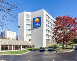 Comfort Inn & Suites BWI Airport Hotel In Baltimore, MD Ramada Inn North Columbus Oh See Discounts Truck Surf Hotel Motorhome Hotel Chases Surf And Sleeps You Next El Paso Hotels In East Tx Bio Vista Motel Wainwright Canada Bookingcom Amenities Wickliffe Fairbridge Suites Cleveland Quality Inn Updated 2018 Prices Reviews Forrest City Ar Wattle Grove Aus Best Price Guarantee Lastminute Comfort Bwi Airport Baltimore Md Americas Value College Station