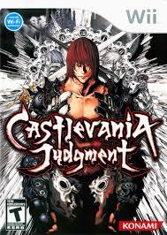 Castlevania Judgment | Game Grumps Wiki | FANDOM Powered By Wikia