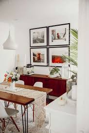 100 Home Interior Pic Enchanting Cozy Minimalist Architectures