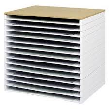 Bisley File Cabinets Usa by Up To 27 In File Cabinets Hayneedle