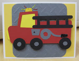 Http://craftyjar.blogspot.com/   Boys Will Be Boys   Pinterest ... Fire Truck Box Craft Play And Learn Every Day Busy Hands Shape Truck Craft Crafts Httpcraftyjarblogspotcom Boys Will Be Pinterest Wood Toy Kit Joann Ms Makinson News With Naylors Letter F Firefighter Tot Shocking Loft Little Tikes Bed Bunk Kid Image For Abcs Polka Dots Cute Craftstep By Step Wooden Southern Highland Guild Community Workers Crafts Trucks U Storytime Katie Jumboo Toys Brigade Buy Online In South