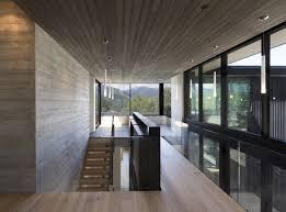 104 Aidlin Darling Design Aspen Residence By 9 Inhabitat Green Innovation Architecture Green Building
