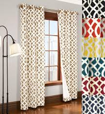 Bed Bath And Beyond Grommet Blackout Curtains by Thermal Curtains Blackout Curtains Altmeyer U0027s Bedbathhome