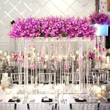 Wedding Decoration Online Shop Usa Choice Image Dress Buy Decorations Australia Images