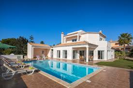 Best Villa Rental Agencies Travel Leisure