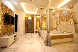 100 Popular Interior Designer Bedroom Interior Designer In Delhi Ncr Album On Imgur