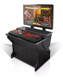 Xtension Arcade Cabinet Uk by 100 Easy Mame Cabinet Pixel Play Mini Arcade Cabinets