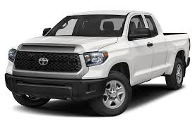 100 Toyota Truck Reviews 2019 Tundra Owner And Ratings