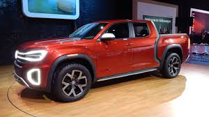 Volkswagen Might Build A Pickup Truck In America | Fox Business Vote Would You Buy This Volkswagen Amarok Pickup Autoweek Vws Atlas Truck Concept Is Real But Dont Get Too Excited Is The Set To Come Us Carbuzz 1966 Vw Pickup Truck Stock 084036 For Sale Near Dave_7 Flickr Making Of 2018 Tanoak Youtube Concept A Tease Diesel Power 1981 Rabbit Lx Report Could Debut Midsize In Nyc 2019 Top Speed Ipo May Squander 20 Bln Opportunity Breakingviews 2017 Lux We Cant Have