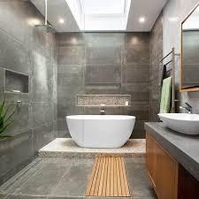 attached bathroom designs for master bedroom interior