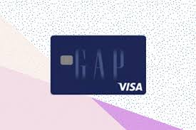 Gap Visa Card Review: Good Store Rewards & Perks Gap Factory Coupons 55 Off Everything At Or Outlet Store Coupon 2019 Up To 85 Off Womens Apparel Home Bana Republic Stuarts Ldon Discount Code Pc Plus Points Promo 80 Toddler Clearance Southern Savers Please Verify That You Are Human 50 15 Party Direct Advanced Personal Care Solutions Bytox Acer The Krazy Coupon Lady