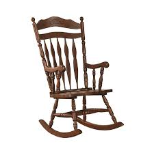Rocking Chair Brands – Itsara.co Jack Post Knollwood Classic Wooden Rocking Chair Kn22n Best Chairs 2018 The Ultimate Guide Rsr Eames Black Desi Kigar Others Modern Rocking Chair Nursery Mmfnitureco Outdoor Expressions Galveston Steel Adult Rockabye Baby For Nurseries 2019 Troutman Co 970 Lumbar Back Plantation Shaker Rocker Glider Rockers Casual Glide With Modern Slat Design By Home Furnishings At Fisher Runner Willow Upholstered Wood Runners Zaks
