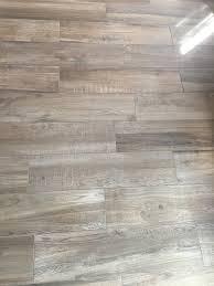 South Cypress Floor Tile by Coastal Farmhouse Wood Look Tile Flooring Dallas White Granite