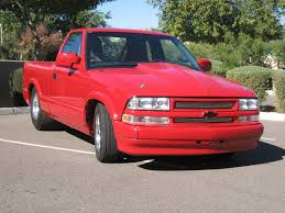 1998 Chevrolet S14 Pickup 1998 Chevrolet Silverado 3500hd Dump Body Truck Item I8236 3500 For Sale Nationwide Autotrader Chevrolet C7500 In Michigan E30400 Ck1500 Sale 2169529 Hemmings Motor News C K 1500 Questions I Have A 97 Chevy K1500 Extended Cab By Owner Salem Or 97313 Ck Truck Amazoncom Rough Country 1307 2 Front End Leveling Kit Automotive Used Trevor Wi 53179 Davis Auto Sales Certified Master Dealer In Richmond Va Rust Free Trucks For Ultimate Rides Classiccarscom Cc63103