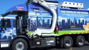 Rollins :: How Compressed Natural Gas (CNG) Has Changed Garbage ... Waste Handling Equipmemidatlantic Systems Refuse Trucks New Way Southeastern Equipment Adds Refuse Trucks To Lineup Mack Garbage Refuse Trucks For Sale Alliancetrucks 2017 Autocar Acx64 Asl Garbage Truck W Heil Body Dual Drive Byd Lands Deal For 500 Electric With Two Companies In Citys Fleet Under Pssure Zuland Obsver Jetpowered The Green Collect City Of Ldon Trial Electric Truck News Materials Rvs Supplies Manufactured For Ace Liftaway