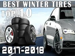 Top 10 Best Winter Tires 2017 Whats The Point Of Keeping Wintertire Rims The Globe And Mail Top 10 Best Light Truck Suv Winter Tires Youtube Notch Material How Matter From Cooper Values In Allwheeldrive Vehicles 2016 Snow You Can Buy Gear Patrol All Season Vs Tire Bmw Test Outstanding For Wintertire Six Brands Tested Compared Feature Car Choosing Wintersnow Consumer Reports To Plow Scrape Ice A T This Snowwolf Plows 5 Winter Tires For Truckssuvs 2012 Auto123com
