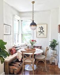 best 25 tiny dining rooms ideas on pinterest small dining