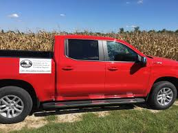 Illinoisfarmradio.com - Taylorville Daily News Home Central Illinois Scale Truck Pullers 2014 Fourwheel Drive Factory Stock Home M T Sales Chicagolands Premier And Trailer Bangshiftcom Putting In Work All The Pulls From 2018 Honda Awards Accolades Dealers 2017 Diesel Movers In Springfield Il Two Men And A Truck Lionel 37848 Tractor Toms Trains Ny Grain Door Boxcar Kirkland Model Train Repair Trucking Best Image Kusaboshicom Truck Equipment Automotive Aircraft Boat Big Little Wheels Out Central Shitty_car_mods