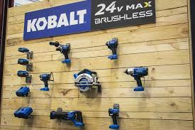 Kobalt Tile Cutter Instructions by Kobalt Tools 24v Max Brushless Tools Pro Tool Reviews