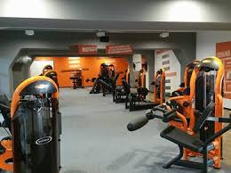 basic fit salle de sport nancy rue fourier