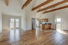 100 Studio House Apartments Ideas Renovation Apartment Above Car Living Convert