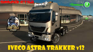 IVECO ASTRA TRAKKER V12 [1.30x] - SiMoN3 ETS2 (+download) - YouTube Diesel Ship Engine Commonrail V12 1650 1800 Man Truck 2014 Gmc Sierra Denali Gets More Bling Luxury Tech Autoweek Led Stage Yesv12led Trucks Trailers Vehicles This Cummins Turbo 1973 D200 Rollsmokey Is Low Yet Not American Historical Society Renault Premium V 12 Mod For Ets 2 Toyota Scion Wrap V12 Arete Digital Imaging 2009 Sema Show Web Exclusive Photos Photo Image Gallery Mario Map V122 Update 126 Modhubus Wild 1964 Chevy Malibu Funny Car Was A Streetlegal 1710ci The Worlds Best Of Truck And Flickr Hive Mind
