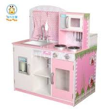 fcb022 pony toy chest for girls assembly wooden furniture with