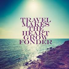 Best Of We Heart It Love Quotes Travel Agency Quotesgram