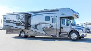 2018 RENEGADE VALENCIA 38BB - Super C Motorhome - Transwest Truck ... Velocity Truck Centers Dealerships California Arizona Nevada Transwest Mobile Repair Best Image Kusaboshicom 2017 Chinook Countryside Class B Motorhome Agenda Report Power Vision Truck Mirrors Home Trucks Transwest And Rv Center In Fontana 2018 Newmar King Aire 4553 A Mrtrucks Hawk Trailers Manufacturer Review Pickup For Sales Used Transwest Chevrolet Buick Serving Fort Morgan Yuma Trailer