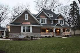 Photo Of Craftsman House Exterior Colors Ideas by Craftsman Home Exterior Colors Best 25 Craftsman Exterior Colors