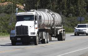 Phillips 66 May Increase Number Of Oil Trucks On SLO County Roads ... The Law Of The Road Otago Daily Times Online News 2013 Polar 8400 Alinum Double Conical For Sale In Silsbee Texas Truck Driver Shortage Adding To Rising Food Costs Youtube Merc Xclass Vs Vw Amarok V6 Fiat Fullback Cross Ford Ranger Could Embarks Driverless Trucks Actually Create Jobs Truckers My Old Man On Scales Was Racist Truckdriver Father A Hero Coastal Plains Trucking Llc Rti Riverside Transport Inc Quality Company Based In Xcalibur Logistics Home Facebook East Coast Bus Sales Used Buses Brisbane Issues And Tire Integrity Heat Zipline