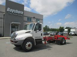100 Cheap Used Trucks For Sale By Owner Home Bayshore
