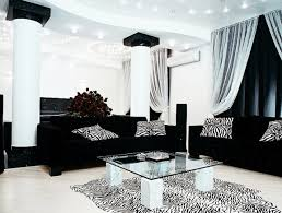 Taupe And Black Living Room Ideas by Living Room White Silver Black Taupe Blue Grey Home Decor With