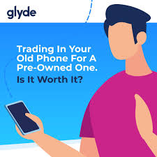 Glyde.com (@Glyde) | Twitter Lane Bryany Coupon Code 2019 Vality Science The Best Ways To Sell Or Trade In Your Iphone Cnet Glydecom Glyde Twitter Similar Companies Pennygrab Lithuania Startup Uponcodeslo Posts Clouds Of Vapor Coupons Getting A Job As Jumia Sales Consultant I Find These Pin On Baseball And Softball Team Sports Mercy Wellness Solotica Gta V Vehicle Coupons