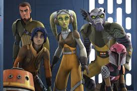 Watch Halloween Wars Full Episodes by Find The Force How To Stream U0027star Wars U0027 In Order Decider