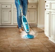 tile floor steamers soloapp me