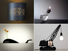 Cool Desk Accessories For Guys Style Style Cool Desk Accessories