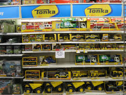 Why Toys Are More Divided By Gender Than Ever Before | The Star Caterpillar Cstruction Mini Machines 5 Pack Walmartcom Transformers Truck Outside Hamleys Toy Store At The Gumball 3000 2018 Choc Cruise 19 Amazoncom Bruder Scania Rseries Ups Logistics Truck With Forklift 3000toyscom Details That Matter Wsis Claus Hallgreen Show Step2 2 In 1 Ford F150 Raptor Svt Target Diecast Model Dump Trucks Articulated And Fixed Melissa Doug Shapesorting Wooden Dump With 9 Colorful Kenworth W900 Lowboy W Crane New Ray Die Cast Yellow School Bus 8 12 Long Authentic Scale Model Toys For Tots Brings In Holiday Cheer Joint Base Langleyeustis