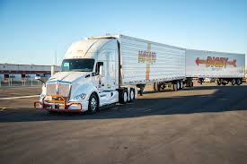 100 Trucking Companies In Illinois Navajo Express Heavy Haul Shipping Services And Truck