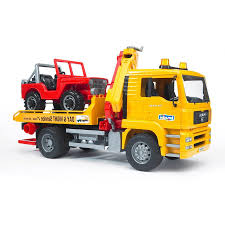 Bruder Toys - The Play Room Bruder Mack Granite Liebherr Crane Truck To Motherhood Pinterest Amazoncom Man Tgs With Light Sound Vehicle Mack Dump Snow Plow Blade Bruder Find Offers Online And Compare Prices At Storemeister Toys Games Zabawki Edukacyjne Part 09 Toy Scania Rseries Germany 18104474 1 55 Alloy Sliding Cstruction Model Childrens With And 02826 Mb Arocs Price In India Buy Scania 03570 Youtube Bruder_03554logojpg