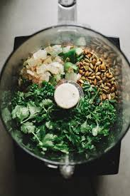 Are Pepitas Pumpkin Seeds Good For You mayan pumpkin seed dip u2014 sprouted kitchen