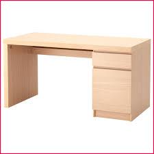 petit bureau ikea petit bureau ikea 362534 malm bureau wit ikea eatthemushroom com