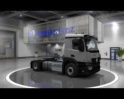 MERCEDES-BENZ ANTOS V1.23 (18.04.16) Truck -Euro Truck Simulator 2 Mods Mercedesbenz G63 Amg 6x6 Protype Drive Review Car And Driver 2014 First Motor Trend Mercedes Benz Actros 2546 Megaspace 6 X 2 Euro 5 Tractor Unit 2007 Mercedes Benz Builds Amg 66 Regarding Exciting Six Actros 3341as Tractor Head Rhd Gmcstruction Bv The Best 6wheeled Cars Ever Auto Express Transforming A Into Dump Truck Medium Duty Work Truck Info 4054as Arocs 3240 8x4 Eu6 Steel Tipper 2015 Ng15 Lbo Fleetex Wheel Price Black For
