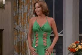 Pumpkin Spits On New York Gif by 15 Awfully Big Facts About U0027the Mary Tyler Moore Show U0027 Mental Floss