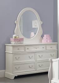 Pulaski Maguire Bar Cabinet by Arielle Youth Sleigh Bedroom Set From Liberty 352 Ybr Tsl