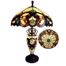 32 best for the home images on pinterest stained glass ceiling