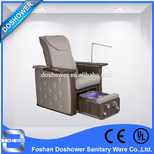 Pibbs Pedicure Chair Ps 93 by 100 Belava Pedicure Chair Australia Protective Deep