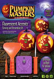 Pumpkin Masters Carving Patterns by Pumpkin Carving Kits U2013 Pumpkin Masters